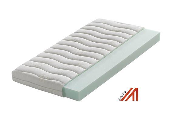 Detský matrac Junior 70x140
