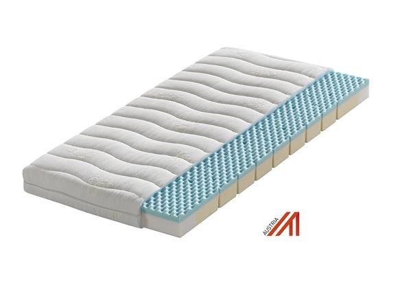 Detský matrac Junior MED 60x120